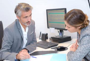 Letrados patrocinantes deberán gestionar digitalmente su intervención en expedientes ante las Comisiones Médicas