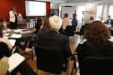La SRT en Seminario de la OIT, por trabajo seguro para los jóvenes