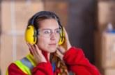 El ABC de la protección auditiva en el nuevo Reglamento EPI