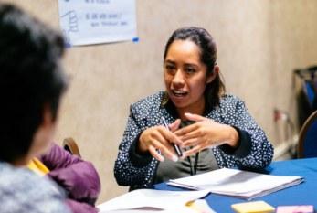 Empleadas domésticas en NYC esperan que regulación nacional mejore sus condiciones laborales