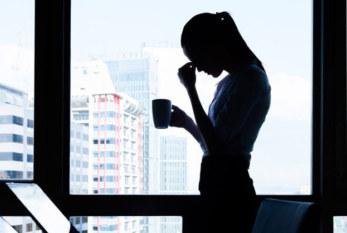 Algunas claves para manejar el estrés laboral