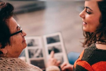 Perú: Ley del Alzheimer, beneficios laborales para familiares que cuiden a pacientes