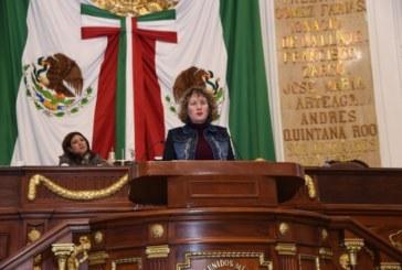 México: Aprueban reformas en materia de salud e igualdad salarial