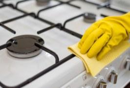 Seguridad social para trabajadores domésticos, pendiente legislativo: Senado