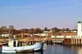 El Reino Unido se une para garantizar trabajo decente en el sector de la pesca