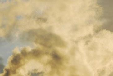 ¿Cuánto afecta el tráfico al aire que respiras?