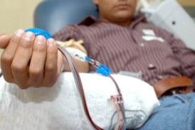 México: Discriminan a personas con hemofilia en mercado laboral