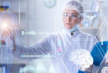 Tendencias 2019: cómo está impactando la inteligencia artificial en las profesiones
