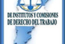 FOFETRA REPUDIA EL ANUNCIO DE LA DESAPARICIÓN DE LA JUSTICIA DEL TRABAJO DE BRASIL