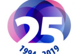 EU-OSHA cumple 25 años