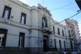 Santa Fe: La provincia trabaja en la prevención de enfermedades