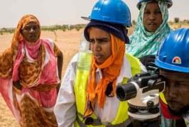 Respondiendo a la globalización: la agenda de trabajo decente