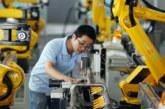 OIT: Una agenda centrada en el ser humano necesaria para un futuro de trabajo decente