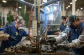 Los sindicatos fueron cómplices de la demolición del pleno empleo