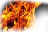 Seguridad térmica de procesos e investigación de accidentes: un binomio ventajoso