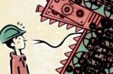Ley de riesgos del trabajo: qué se logró y qué queda por implementar