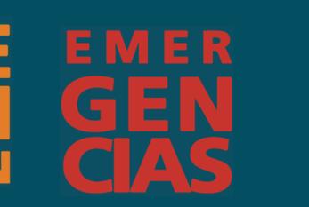 2019: ESPAÑA – CONGRESO INTERNACIONAL DE PREVENCIÓN Y EMERGENCIA