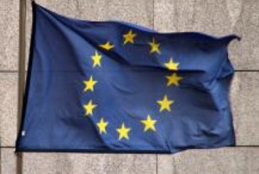 El nuevo Reglamento fundacional de la EU-OSHA reconoce su trabajo en el pasado y su relevancia en el futuro