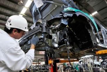 México: Esperan en abril aprobación de reforma laboral