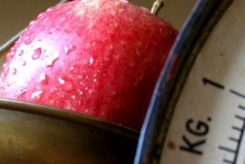 El estrés laboral, relacionado con el aumento de peso en las mujeres