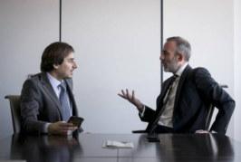 El derecho a desconectarse ya tiene su ley en España