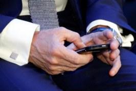 Ingresó en Diputados un proyecto de ley para controlar apps y webs profesionales