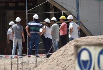 Córdoba redujo casi un 80% la judicialidad laboral
