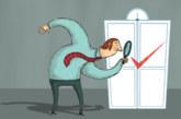 Chile: Cómo abordar el proceso de identificación de peligros en los lugares de trabajo