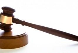 El TSJPV condena a la mutua a pagar la prestación a una trabajadora por el síndrome del túnel carpiano