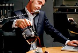 México: La adicción laboral no es reconocida como enfermedad