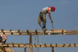 Respetar las medidas de seguridad en construcciones evita tragedias y pérdidas humanas