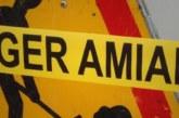 Primer caso de enfermedad por amianto entre los trabajadores en activo del metro de Barcelona