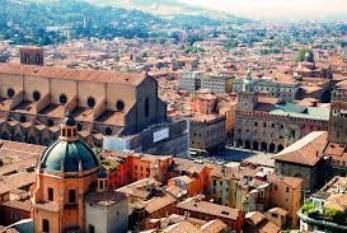 2019: ITALIA – 10° CONFERENCIA CIENTÍFICA INTERNACIONAL SOBRE LA PREVENCIÓN DE TRASTORNOS MUSCULOESQUELÉTICOS RELACIONADOS AL TRABAJO
