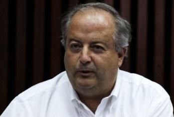 Chile: Ministerio del Trabajo lanzó campaña que apunta a trabajadores independientes