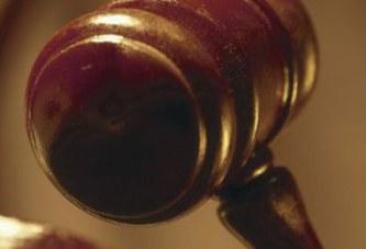 Es constitucional la ley de ART