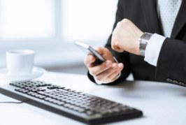 ¿Es posible articular el derecho laboral a la desconexión digital?