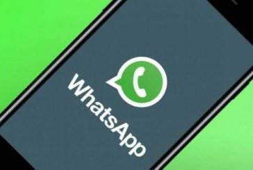 Correos y WhatsApp en el ámbito laboral