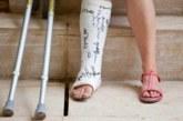 España: Autónomos, ¿qué se considera ahora accidente de trabajo?