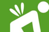 Casi el 90% de las enfermedades profesionales son causa de malas posturas y movimientos repetitivos