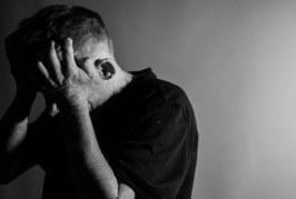 Depresión, enfermedad que afecta física y mentalmente
