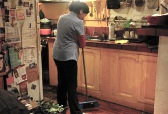 Trabajo en negro y bajos sueldos: realidad que golpea a diario al personal doméstico