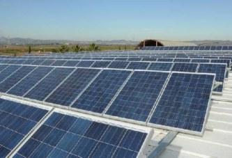 El sector de energías renovables pide que se agilice la implementación de su marco laboral