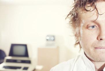 La OMS reconoce el síndrome del trabajador quemado como enfermedad