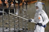 Textiles técnicos: su aplicación en equipos de protección individual en el trabajo