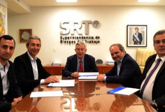 La SRT abrirá una comisión médica en Oberá, Misiones