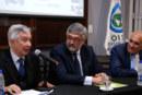 Congreso de la OISS: destacan los logros obtenidos por la ley de riesgos del trabajo