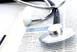 Se profundiza la investigación sobre enfermedades profesionales