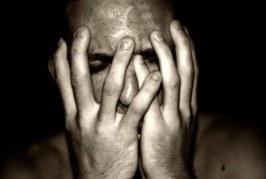 Un juzgado considera accidente laboral la ansiedad derivada del acoso de un jefe a un trabajador