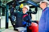 Colombia mejora indicadores de accidentes laborales: Minas, el segmento de mayor riesgo