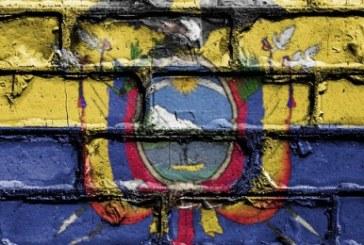 Ecuador empieza a velar por la salud laboral